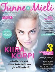 Tutustu Tunne&Mieli-lehden digi näytenumeroon ilmaiseksi!