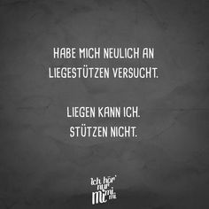 think, that you erding partnersuche apologise, but, opinion, you