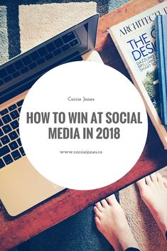 Wondering where to spend your marketing budget and energy in 2018? Here are top 5 predictions for social media in the new year.