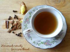Best 5 of best doterra oils for sore throat antique jades