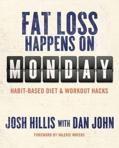 Price:    Most diet and workout books are focused on the wrong things: They focus on WHAT instead of HOW. The leanest people focus on how, on their eating habits, not on fad diets. Diets that rely on willpower and discipline fail. The path to results is made up of eleven small, simple,...