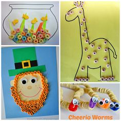 cereal-crafts-for-kids-to-make.png 520×520 pixeles