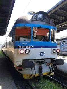 Train Layouts, Model Trains, Trains, Czech Republic, Model Train