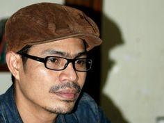 """Ketua Progres 98, Faizal Assegaf membuat sebuah tulisan menarik dengan judul """" HTI, PDIP Dan Pancas..."""
