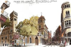 20May17PalacioMotilla | by Alfonso García García AG
