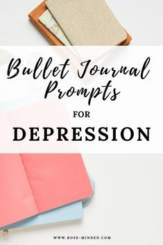 A journal guide is an important factor in the process of discovering your own strengths and weaknesses, which is also the first step to building on strengths and working on weaknesses! Reflect each week on previous weeks' journal entries, and you'll learn Mental Health Journal, Mental Health Quotes, Good Mental Health, Mental Health Awareness, Bullet Journal Prompts, Bullet Journals, To Do Planner, Stress Disorders, Journal Entries