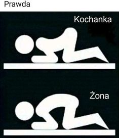 Taka jest prawda - Beka z Człowieka Weekend Humor, Cringe, Haha, Best Memes, Facts, Funny, Quotes, Pictures, Chistes