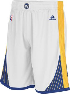 adidas basketball pants youth