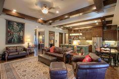 Custom Homes | Hilton Head | Lowcountry