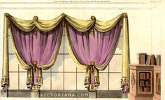 Country style curtains come in such a wide variety Shop our window coverings, custom draperies and curtains, roman shades it easy to shop online for window treatments. Description from french-country-style-curtains-5703.mountainspringspool.org. I searched for this on bing.com/images