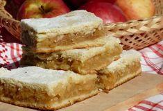 Cornbread, Sweets, Homeland, Ethnic Recipes, Cakes, Food, Basket, Millet Bread, Gummi Candy