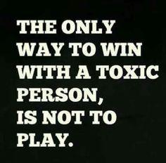 *Photo by Toxic Shift*