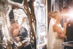 Свадьба Турандот