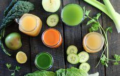 Juicing 101| nutritionstripped.com