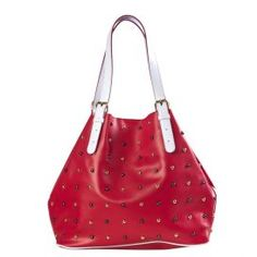 Çanta - JENNA Tr 4, Tote Bag, Bags, Fashion, Handbags, Moda, Fashion Styles, Totes, Fashion Illustrations