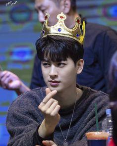 my king 🎇 Aka Songs, Bobby, Funny Fights, Ikon Member, Koo Jun Hoe, Ikon Debut, Dancing King, Kim Ji Won, Fandom