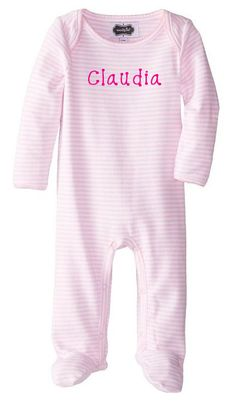 41ba3f5d4 24 Best Personalized Twin Clothing! images
