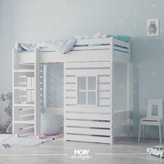 #3DMax Arşivimizden ❤ #cocukodasi #cocukodalari #kids #kidsroom #teenageroom #teenroom #youngroom #luxuryfurniture #luxury #decor #decoration #homesweethome #home #furniture #furnituredesign #ictasarim #icmimar #icmimarlik #interior #interiors #interiordesign #instalike #instagood #denizli