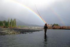 http://emeraldwateranglers.com/images/hoh_shannonrainbow1.jpg