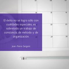#marketing #calendar #calendario #exito #organizacion