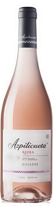 Azpilicueta Rosado 2014 recibe el premio diamante en el certamen 'Vino y Mujer 2015' https://www.vinetur.com/2015040118816/azpilicueta-rosado-2014-recibe-el-premio-diamante-en-el-certamen-vino-y-mujer-2015.html