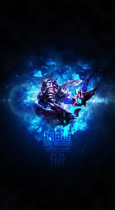 Cool Wallpaper Phone Argus Dark Draconic by FachriFHR on DeviantArt Full Hd Wallpaper Android, Handy Wallpaper, Phone Wallpaper Design, Anime Wallpaper Phone, Gaming Wallpapers, Wallpaper Backgrounds, Iphone Wallpapers, Bang Bang, Alucard Mobile Legends