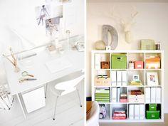 photo 11-office-workplace-workspace-scandinavian-nordic-interior-espacio_trabajo-decoracion_zps4cf046b0.jpg