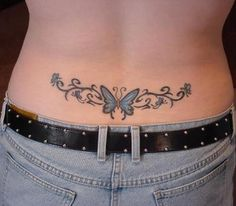 Flower And Butterfly Tattoos Japanese Tattoo. Blue Butterfly Tribal Lower Back Tattoo. Tattoo Designs Flower Foot Tattoos Horse Flower And . Tribal Butterfly Tattoo, Lower Back Tattoo Designs, Butterfly Tattoo Meaning, Tattoo Designs For Girls, Lower Back Tattoos, Blue Butterfly, Tattoo Designs Foot, Butterfly Tattoos Images, Tattoo Ideas