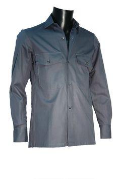 Shirt_standard_grey