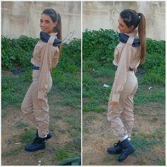 גם יומי הגיע...😨 #צהל Idf Women, Poses, Brave, Things To Think About, Harem Pants, Beautiful Women, Daughter, Israel, Hot