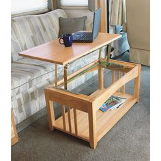 The best and low budget rv hacks makeover remodel table ideas no 80 cool camper storage hacks for rv living ideas decorapartment the kind of mini van camper you want will be contingent on your finances vehicle alternatives and . Rv Hacks, Camping Hacks, Camping Ideas, Camper Storage, Storage Hacks, Rv Organization, Remodeled Campers, Rv Campers, Rv Travel