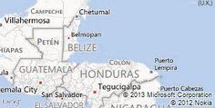 Things to Do in Roatan, Honduras | TripAdvisor