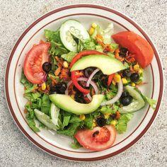 Eco-Consciente 🌍 Vegetarian 🌱contato@alessandraluglio.com.br