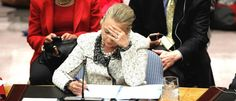 Hillary Will Be Indicted, Says Former US Attorney