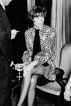 Maggie Smith at the opening of The National Theatre, 1970 Classic Actresses, British Actresses, Classic Movies, Actors & Actresses, British Actors, Maggie Smith Young, Companion Of Honour, Golden Globes 2016, Dowager Countess