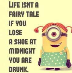 Top 40 Funniest Minions Pics and Memes #Funny quotes
