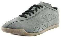 Puma Vintage Ferrari Men Synthetic Black Fashion Sneakers.