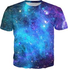 Nice Ocean Night Piece Space Print T Shirt Men Short Sleeve O-Neck Tees Casual Summer Tops Plus Size Couple Clothes Punk T Shirt Art, Shirt Men, Galaxy T Shirt, Galaxy Print, Lange T-shirts, Tumble N Dry, Birthday Fashion, Shirt Bluse, 3d T Shirts