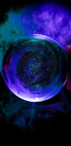 Purplish Orb #wallpaper #iphone #android #background #followme Apple Wallpaper, Wallpaper Iphone Cute, Cellphone Wallpaper, Cool Wallpaper, Screen Wallpaper, Sunset Wallpaper, Nature Wallpaper, Wallpaper Backgrounds, Gothic Fantasy Art