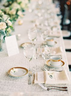 FOLLOW US NOW beautiful and wonderful reception decoration ideas.Beautiful ideas to share with our brides enjoy  #followme #weddings #love #lovestory #happy #beautiful #ceremony #shoes #bride #rings #hairstyles # groom  CLICK,SHARE,LOVE,LIKE