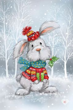 Christmas Drawing, Christmas Paintings, Christmas Art, Vintage Christmas, Christmas Decorations, Christmas Ornaments, Wood Canvas, Canvas Artwork, Canvas Art Prints