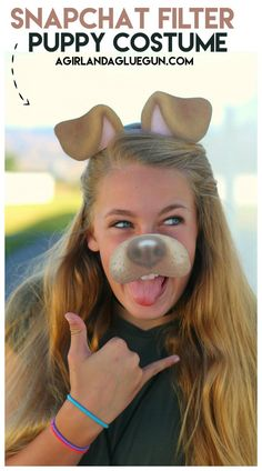 snapchat-filter-puppy-costume-free-printable-perfect-for-halloween-teen-costume