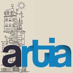 @artiaimoveis #concept #city #morar #lugar