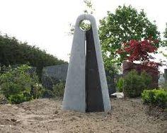 Afbeeldingsresultaat voor marianne van den heuvel grafkunst