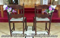 Listerlin Church Co KK Wedding Church Wedding, Dining Chairs, Furniture, Home Decor, Dining Chair, Interior Design, Home Interior Design, Dining Table Chairs, Arredamento
