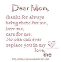 256216-Dear-Mom.jpg (500×507)