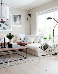 amazing apartment decorating idea on a budget 2