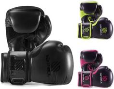 Best Kickboxing Gloves for Training in 2020 - Boxing Gloves for Cardio Kickboxing Gloves, Kickboxing Training, Michael Bisping, Boxing Training Gloves, Best Gloves, Mma Gloves, Punching Bag, Hard Workout, No Equipment Workout