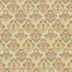 Mustard Seed decorator fabric by Kasmir. Item TECUMSEH-MUSTARD-SEED. Lowest prices and fast free shipping on Kasmir. Only first quality. Over 100,000 designer patterns. Swatches available. Width 54 inches.