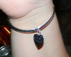 Purchase with a Purpose Bracelet Review & Giveaway 1/11/13 Daily WW  http://saraleesdealsstealsgiveaways.com/?p=231